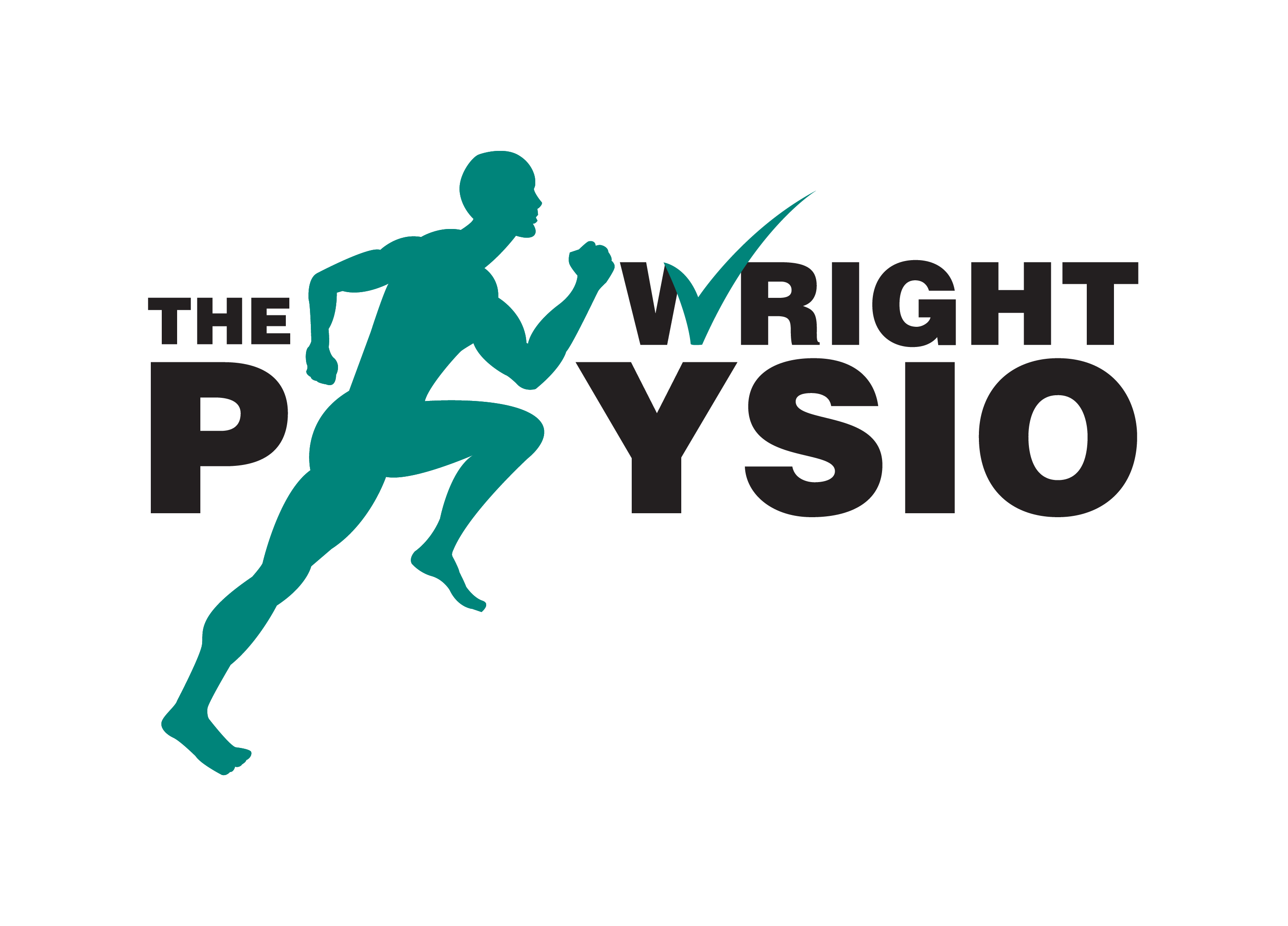 Coogee Physio - Sports Injury Clinic